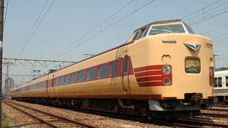 #16国鉄381系電車(振り子�@).png