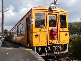 トロッコ列車2.jpg