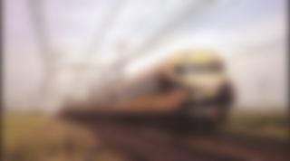 鉄道クイズ�A.jpg